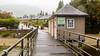 Luss, Argyle & Bute, Scotland (Lemmo2009) Tags: luss argylebute scotland