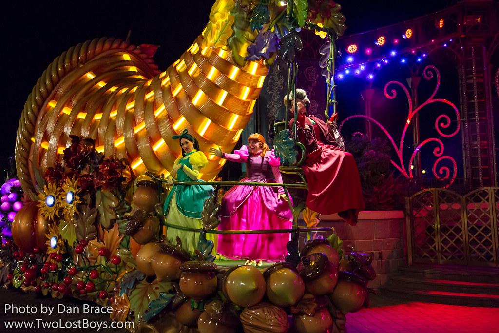 Halloween Disney Villains.The Disney Villains Halloween Celebration At Disney Character Central