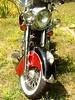 CUSTOM INDIAN CHIEF - 2002 GILROY CHIEF ROADMASTER (bslook1213) Tags: indianmotorcycle sturgis motorcycle riding bike bikers google bing yahoo flickr