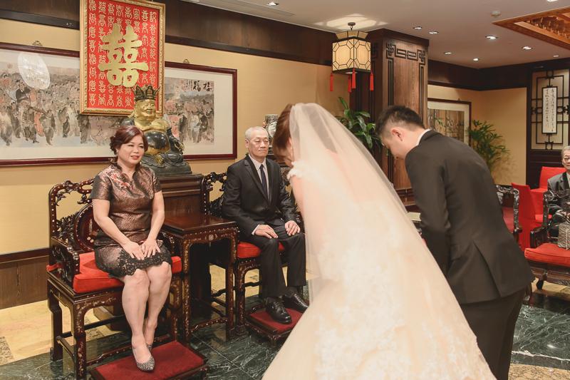 國賓宴客,國賓婚攝,婚攝,新祕藝紋,國賓飯店國賓廳,類婚紗,手作帶路雞,結婚登記拍攝,MSC_0057