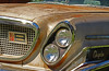 Chrysler '58 (buickstyle232) Tags: 1958 chrysler newyorker mcphersonkansas mcphersonks mcphersoncollege oldcars oldchryslers rusty patina