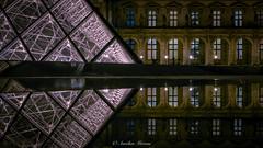 _DSC4954 (Aurmorea) Tags: paris eiffel seine night louvre notredame filé longexposure pyramide love