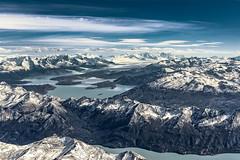 Patagonia (Valter Patrial) Tags: santacruzprovince patagonia argentina