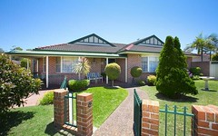 13/155 Scott Street, Shoalhaven Heads NSW