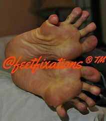 #feetfixations #ebonyfootmodeling #prettyebonyfeet #lovelyebonysoles #ebonysoles #wrinkledebonysoles #soles #ebonyfeet #ebonysolefetish #ebonyfootfetish #footfetishnation #footfetish #solefetish #solesforlife #bigebonysoles #toesinterlocked #thumbsup #wid (feetfixations) Tags: solesforlife widetoespread thumbsup soles prettyebonyfeet feetfixations footfetishnation solefetish ebonysoles bigebonysoles ebonyfootfetish lovelyebonysoles wrinkledebonysoles ebonysolefetish ebonyfeet toesinterlocked ebonyfootmodeling footfetish