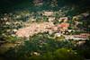 Estellencs (dearwalrus) Tags: canon 70d 55250 f8 tiltshift paissatges paisajes landscapes pueblo poble town estellencs mallorca majorca costa nord serra tramuntana