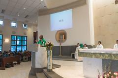 Church Ceremony 140118-16