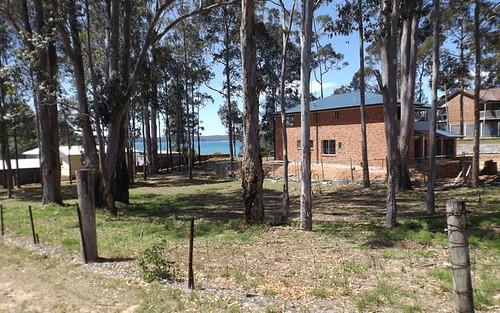2 Beechwood Court, Sunshine Bay NSW
