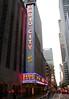 20171007_117 Radio City Music Hall USA Yhdysvallat New York City NY Midtown  Manhattan (FRABJOUS DAZE - PHOTO BLOG) Tags: usa us america yhdysvallat amerikka newyorkcity newyork nyc ny gotham gothamcity bigapple manhattan midtownmanhattan radiocity musichall