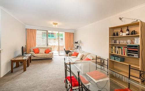 Unit 6, 128-158 George Street, Redfern NSW