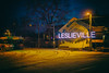 Leslieville (A Great Capture) Tags: ttc neon street litup sign city urban night tracks yard streetcar eastend toronto leslieville agreatcapture agc wwwagreatcapturecom adjm ash2276 ashleylduffus ald mobilejay jamesmitchell on ontario canada canadian photographer northamerica torontoexplore winter l'hiver 2018