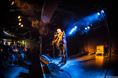 Nick Oliveri @ John Dee 2017-73.jpg (runegoddokken) Tags: musikk nickoliveri live art persons johndee performance deathacustic norway scene 2017 norge konsert rock oslo no music stage legend
