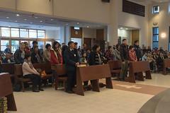 Church Ceremony 140118-31