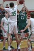 7D2_7228 (rwvaughn_photo) Tags: stjamesboysbasketballtournament blairoaksfalcons newburgwolves newburg missouri 2018 basketball boysbasketball ©rogervaughn rogervaughnphotography