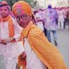 Young Khalsa (AnimeshHazra) Tags: kid street sikh khalsa holamohalla holi portrait hyderabad india
