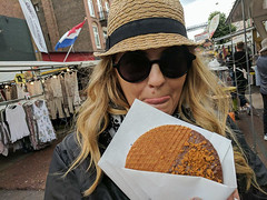 Amsterdam Travel Couple Blog (amy and byron) Tags: amsterdam holland netherlands amyandbyron nederlands noordholland europetravel europe dutch