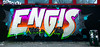 HH-Graffiti 3547 (cmdpirx) Tags: hamburg germany graffiti spray can street art hiphop reclaim your city aerosol paint colour mural piece throwup bombing painting fatcap style character chari farbe spraydose crew kru artist outline wallporn train benching panel wholecar