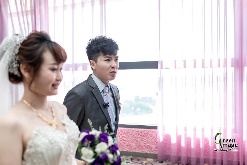 20171125 Wedding Day-P-90