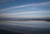 Arc (joshhansenmillenium) Tags: saltair salt lake city utah great mountains clouds travel water reflections nikon d5500 nikond5500 tamron 18200mm wildlife adobe