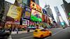 BEN_3743a (Ben Molloy Photography) Tags: benmolloy ben molloy photography travel nikon d800 nyc newyork usa timessquare