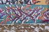 JAG (TheGraffitiHunters) Tags: graffiti graff spray paint street art colorful camden nj new jersey legal wall mural jag