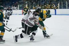 2018-02-23 at 19-09-38 (Dawn Ahearn) Tags: hockey prout seniornight