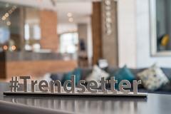 Trendsetter (SLX_Image) Tags: dubai mediaone hotel trendsetter bokeh