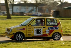 Race Retro 2018 (It's Mr Pants) Tags: ricambiofiaa5529 intasprint fasteners abarth abarthcinquecentotrophy