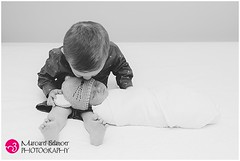 South-shore-newborn-session-CM-170619_08 (m_e_g_b) Tags: bostonfamilyphotographer bostonfamilyphotographers bostonfamilysession bostonnewbornphotographers bostonnewbornphotography northshorenewbornphotographers northshorenewbornphotography southshorefamilysession southshorenewbornphotographer southshorenewbornphotography southshorenewbornsession babyphotographers babyphotography newbornsession