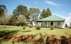 935 Whisky Creek Road, Dorrigo NSW
