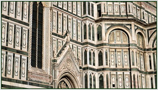 Geometrie rinascimentali - Renaissance geometries