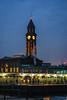 DSC_1224 (cdowney1981) Tags: hoboken hudsonriver night cityscape lackawanna