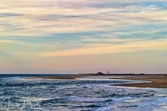 Race Point Light House-1-1516551156124 (Jeremie Doucette) Tags: racepoint racepointlighthouse racepointbeach capecod beach ocean cape lighthouse light clouds sky bigsky point