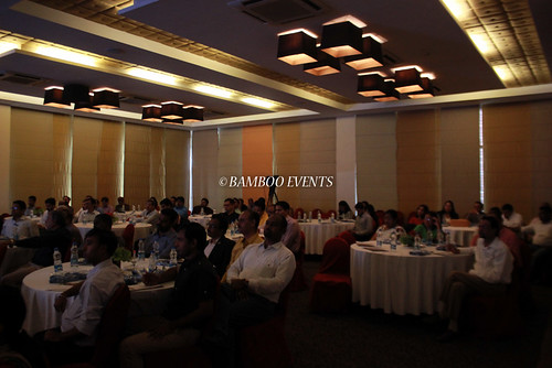 """Fundsindia Annual Advisors meet • <a style=""""font-size:0.8em;"""" href=""""http://www.flickr.com/photos/155136865@N08/39821079632/"""" target=""""_blank"""">View on Flickr</a>"""
