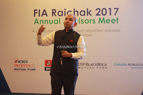 """Fundsindia Annual Advisors meet • <a style=""""font-size:0.8em;"""" href=""""http://www.flickr.com/photos/155136865@N08/39821080562/"""" target=""""_blank"""">View on Flickr</a>"""