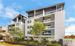 16/634-636 Mowbray rd, Lane Cove NSW