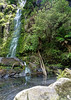 Erskine Falls 2018-01-21 (5D_32A7070) (ajhaysom) Tags: erskinefalls lorne otwayranges greatoceanroad canoneos5dmkiii canon1635l australia waterfall