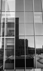 Views (savulous) Tags: canonet ql17 giii blackandwhite bw bnw filmphotography film