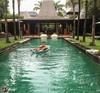 From one paradise to the next  :@boxie12 . http://bit.ly/2DQSRya .  #bali #Seminyak #geriabali  #beautifuldestination #holiday  #luxuryhomes #balivillas #hgtv #theluxurylifestylemagazine #luxwt #thegoldlist #vacation #balibible #balibucketlist #travel #tr (geriabali) Tags: villalife travelworld thegoldlist vacation theluxurylifestylemagazine luxuryhomes balibible seminyakvilla thevillalifebali villa geriabali balibucketlist seminyak google villas hgtv bali baliholiday holiday facebook balivillas beautifuldestination luxwt villainbali honeymoon travel