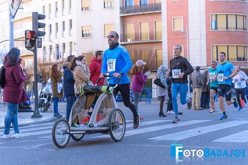 Vuelta Baluarte 2018-6655