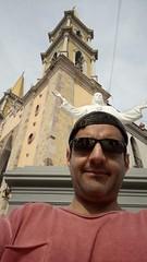 Que Issa (Jesús en el Noble Corán) me reciba en su seno... pero después del año 2073. Ahora no, querido. (yaotl_altan) Tags: mazatlán sinaloa méxico mexico mèxic mexique mexiko messico ме́ксика jesús issa gesù jesus jésus иису́с cathédrale собо́р kathedrale cathedral cattedrale catedral chiesa church iglesia église igreja kirche це́рковь església