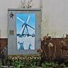 Den Haag Street art (Akbar Sim) Tags: holland nederland netherlands denhaag thehague agga akbarsim akbarsimonse streetart poster