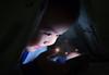 The World Through A Child's Eyes. (Ah Wei (Lung Wei)) Tags: boy kids children family light smile child nikon nikond750 zenithelios44458mmf20 zenithelios58mmf20 helios44458mmf20 helios58mmf20 helios zenithelios