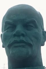 6d. Lenin in Ulan Ude