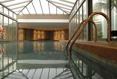 piscina_climatizada_Protur_Biomar_Gran_hotel_Spa (4)