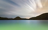 Dreamscape view (Martin Snicer Photography) Tags: woywoy australia landcape nature fineartphotography longexposure wideangle nightphotography