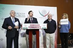 2018-01-24 C.P. GAC Reto al PRI (3)
