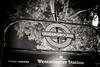 NFX3654 (Toonfish 67) Tags: london londoncity nikond700 nikon d700 streetphotography blackwhite underground camdentown camdenlock saintpancras towerbridge londoneye toweroflondon