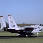 F-15A, 9th TFS thumbnail