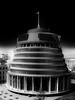 The Bee Hive (furbs01 Thanks for 5,000,000 + views 28 Jan 2018) Tags: parliament government building flag blackwhite